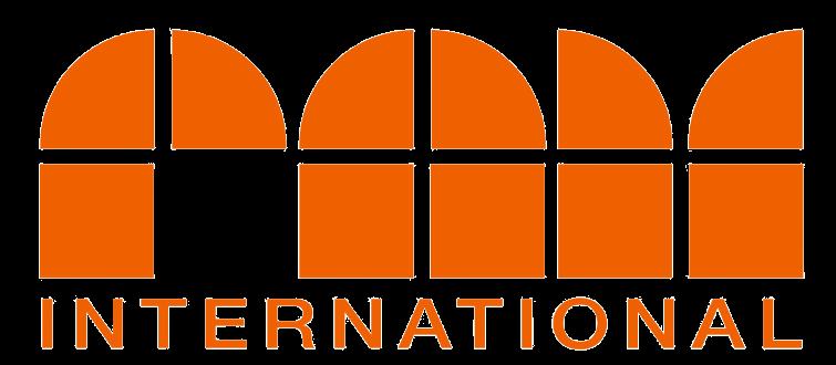 Fam Printing International