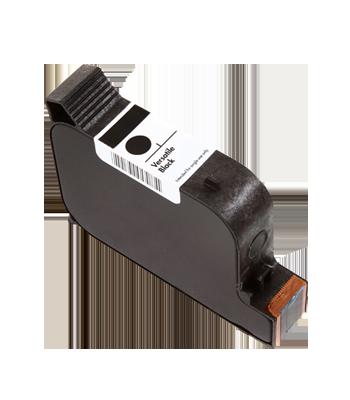 HP Thermal Inkjet Cartridges | Kao Collins Ink