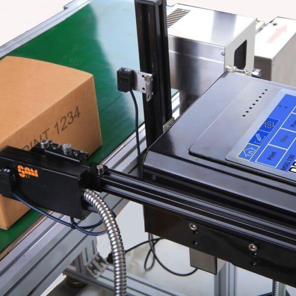 XAAR Technology